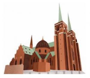 Roskildedomkirke